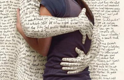 el-abrazo-de-la-palabra