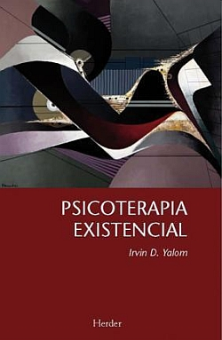 psicoterapia-existencia-irving-d-yalom